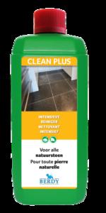 Berdy - Clean Plus - 1L